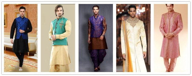 How to Dress for Indian Weddings   EverAfterGuide Traditional Indian Clothes to Wear  Choosing to wear traditional Indian wedding  attire