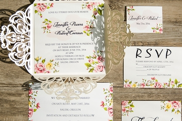 Images Of Wedding Cards Invitation Fo