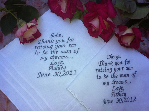 Bridal Shower Gift Card Sayings