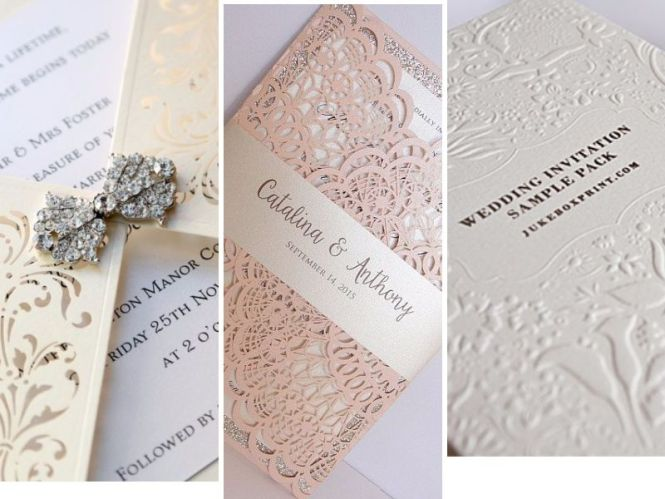 Wonderful Wedding Invitation Prices How Much Do Cost Of Diy Invitations Lovable