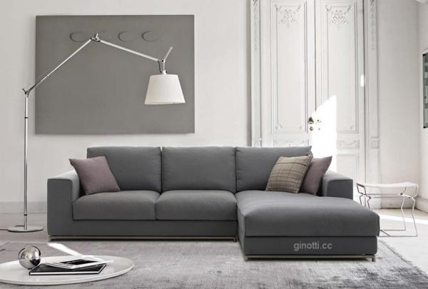 L Shaped Couches Sale