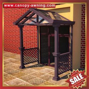 outdoor villa house patio gazebo porch