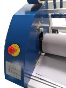 5 feet cold laminator poster size laminating machine for office equipment for sale hot lamination machine manufacturer from china 107514843