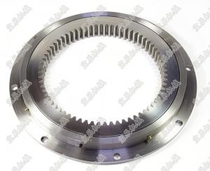 Xsi 140744n Precision Turntable Bearing Made In China