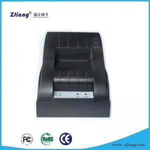 Digital Thermal Printing Wireless Thermal Invoice Printer with BT          Quality Digital Thermal Printing Wireless Thermal Invoice Printer with  BT USB Port 5870 for Tablet