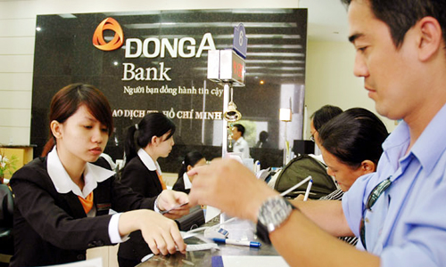 the-ket-o-donga-bank