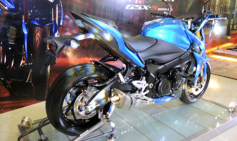 suzuki-gsx-s1000-abs-chinh-hang-1