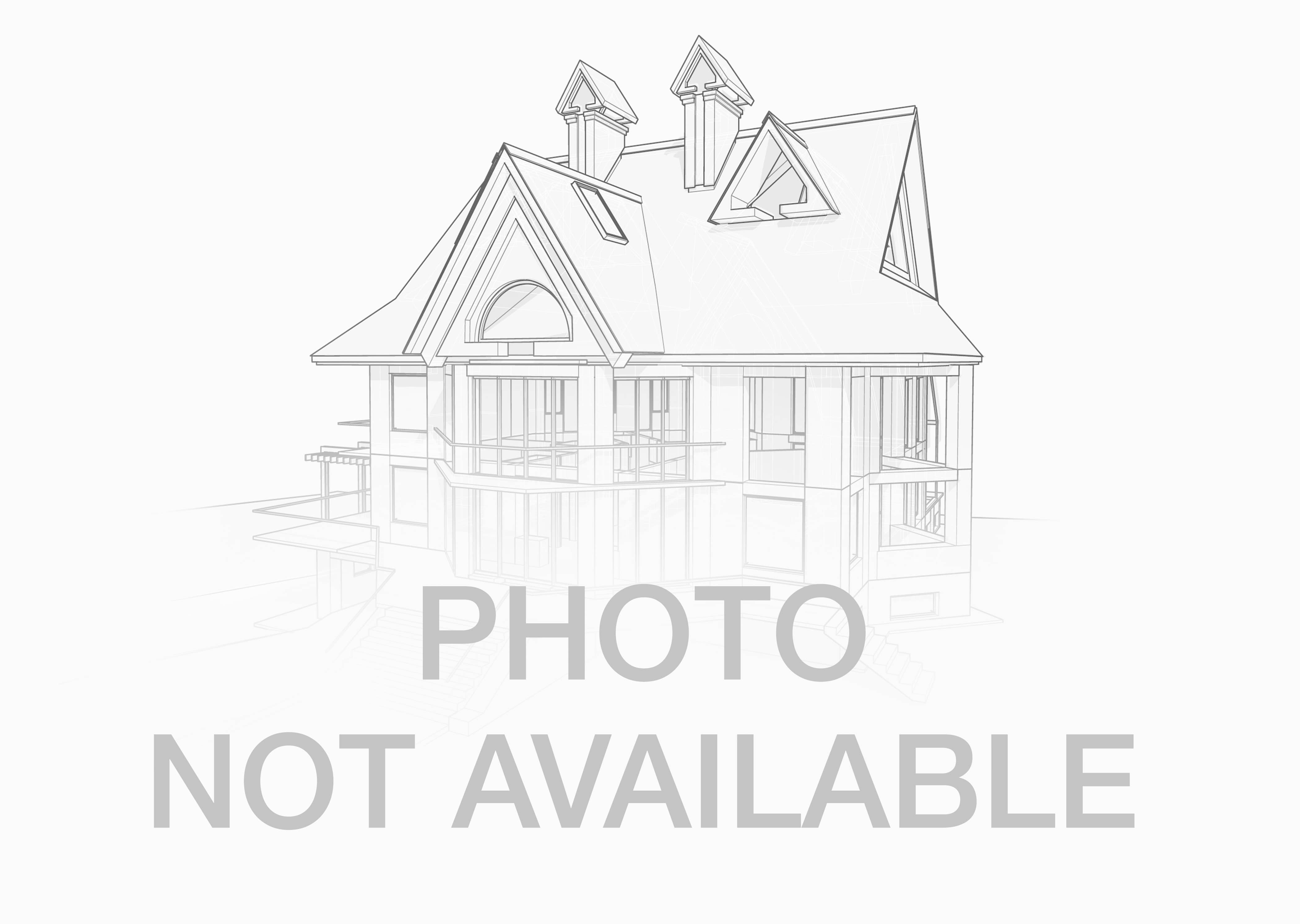 town country realty