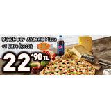s1503299196_Little_Caesars_Ince_Hamur_Akdeniz_Pizza_2.jpg.jpg