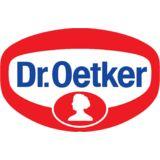 s1509435224_DrOetker_logo.png.jpg