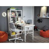 s1502709600_IKEA_OkulaDonus_Gorsel__1_.jpg.jpg