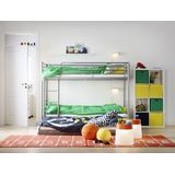 s1502709628_IKEA_OkulaDonus_Gorsel__4_.jpg.jpg