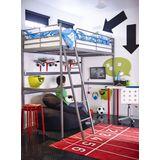 s1502709629_IKEA_OkulaDonus_Gorsel__3_.jpg.jpg