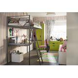 s1502709661_IKEA_OkulaDonus_Gorsel__10_.jpg.jpg