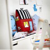 s1502709669_IKEA_OkulaDonus_Gorsel__14_.jpg.jpg