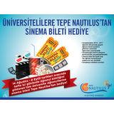 s1502785838_TN_Sinema_Bileti_Gorsel.jpg.jpg