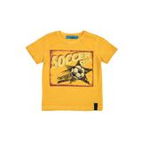 s1502793145_Boyner_erkek___ocuk_Funky_Rocks_T_Shirt_34.99.jpg.jpg