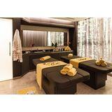 s1500885360_Wish_More_Hotel_SPA.jpg.jpg