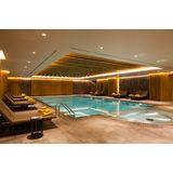 s1500885363_Wish_More_Hotel_Havuz.jpg.jpg