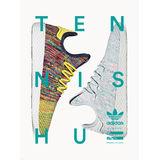 s1501499027_adidas_Originals_Pharrell_Williams_Tennis_Hu__1_.jpg.jpg