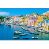 s1500964563_Naples.jpg.jpg