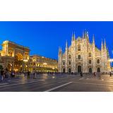 s1500964599_Milan.jpg.jpg