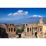 s1500964610_Etna.jpg.jpg
