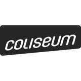 s1501488602_coliseum_logo.jpg.jpg