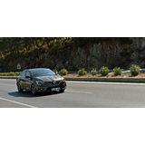 s1501764869_Renault_Megane_Sedan_3.JPG.jpg