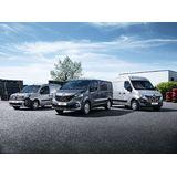 s1509711308_Renault_Ticari.jpg.jpg
