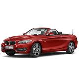 s1503047024_BMW_218_Cabrio.jpg.jpg