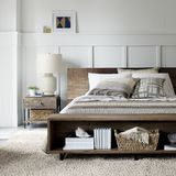 s1499257119_AtwoodBedroomCollectnMR15.jpg.jpg