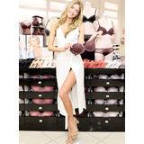 s1502349219_lingerie_body_by_victoria_2017_martha_bbv_sexy_essentials_event_victorias_secret.jpg.jpg