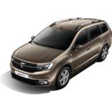s1501765568_Dacia_Logan_MCV.png.jpg