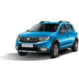 s1501765569_Dacia_Sandero.png.jpg