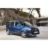 s1501765577_Dacia_Lodgy_Stepway.jpg.jpg