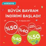 s1503572479_Watsons_KurbanBayrami.jpg.jpg