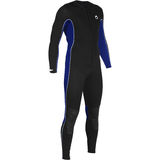 s1499181888_wetsuit_179_99tl.jpg.jpg