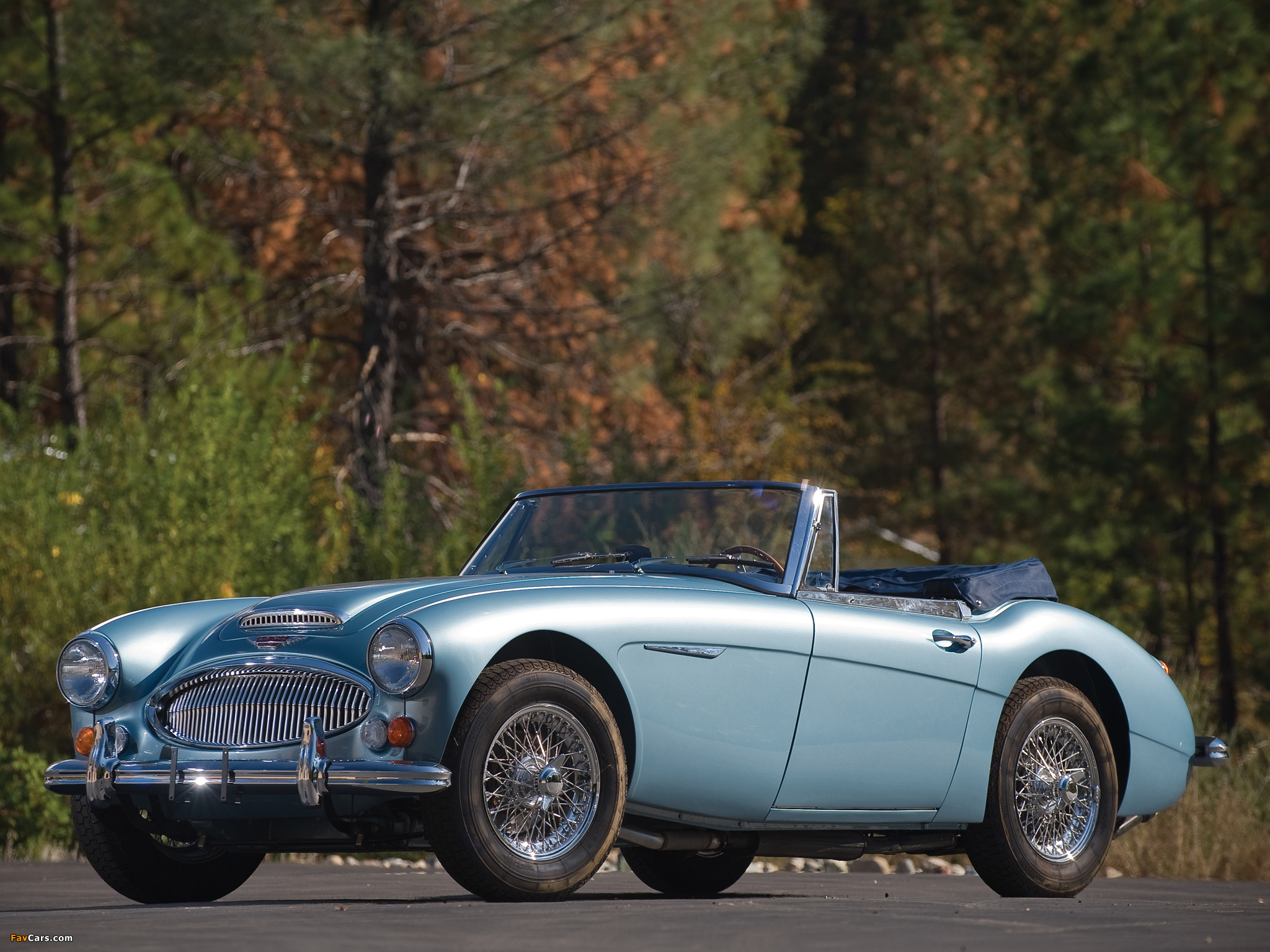 Austin Healey 3000  MkIII  1964   68 pictures  2048x1536  Austin Healey 3000  MkIII  1964   68 pictures  2048 x 1536