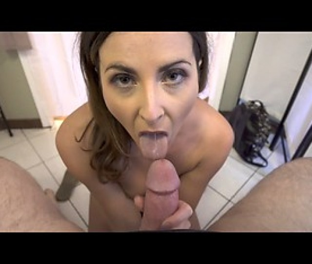 Mom And Son Share A Changing Room Part 4