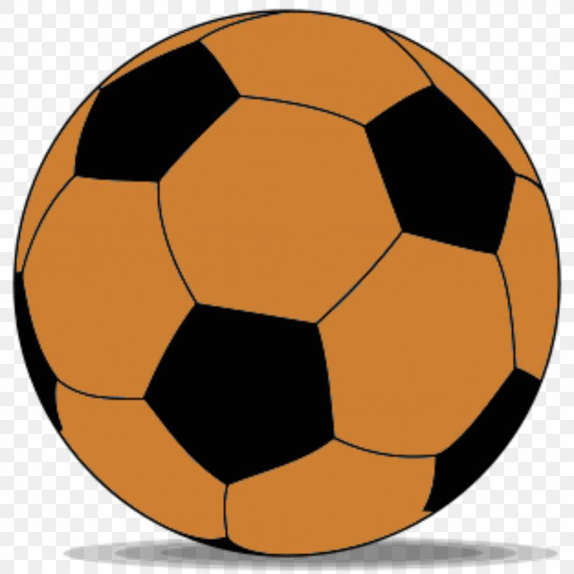 Colouring Pages Coloring Book Football Beach Ball Png 1024x1024px Colouring Pages Ball Beach Ball Beach Soccer