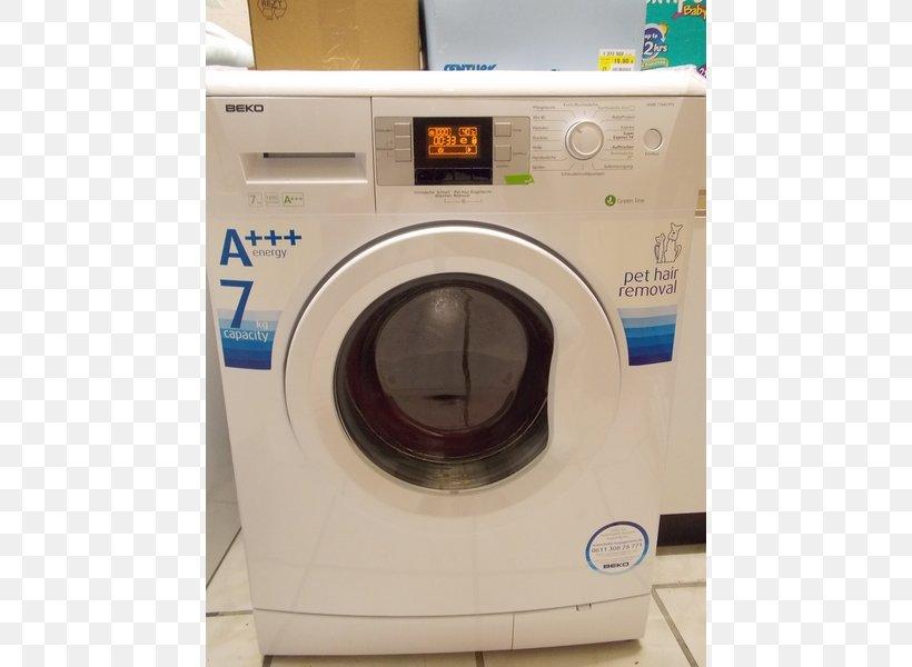Clothes Dryer Washing Machines Beko Wmy 71433 Pte Beko Wml Np Png 800x600px Clothes Dryer Beko