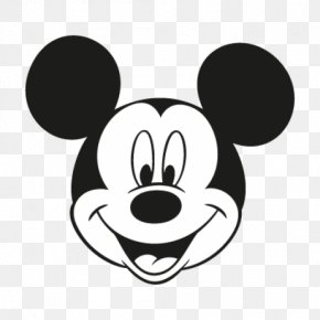 minnie mouse vector # 58