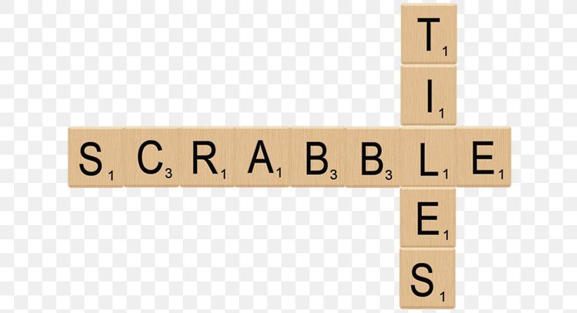 scrabble letter distributions tile