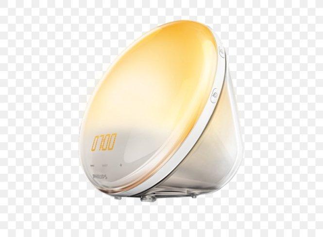 Philips Hf3521 01 Wake Up Light