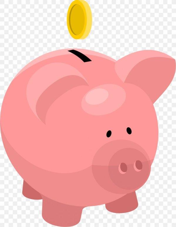 piggy bank login # 70