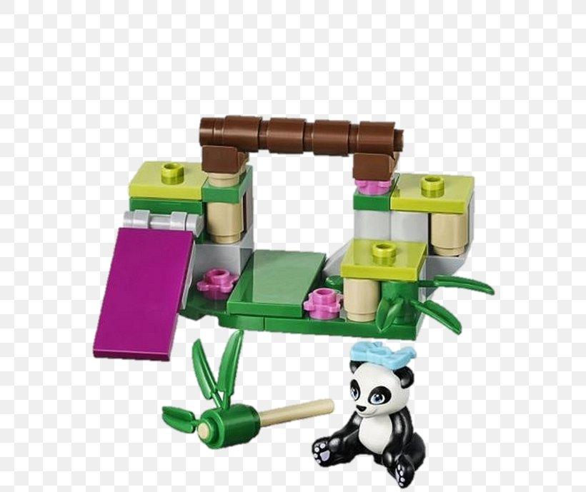 Amazon Com Lego Friends Seal On A Rock Png 582x689px Amazoncom Discounts And Allowances Lego Lego