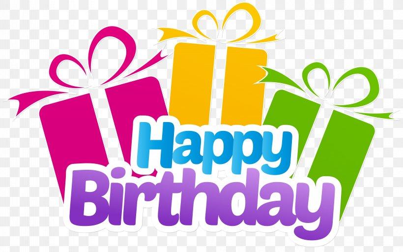 Birthday Cake Gift Png 8000x5002px Birthday Cake Area Birthday Brand Clip Art Download Free