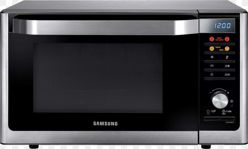 microwave oven convection microwave