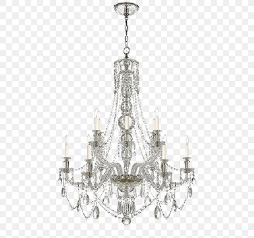 chandelier ralph lauren corporation
